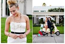 wedding ideas 3 / by coin 5411