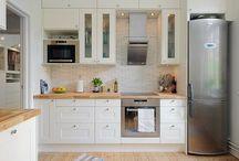 kitchen how I like it