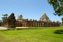South India Tour / South India and the beautiful landscapes,history,beaches,wildlife and monuments are synonymous to each other. It is supposed that the oldest dynasties from india were  presented here and still it depicts in theirs' architecture and monuments.