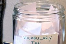 Vocabulary Strategies For Speech Therapy / Vocabulary ideas to use in speech therapy. #vocabulary #speechtherapy