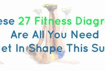 Mini Exercices