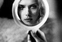Portraits / Portraits Photographs Headshots