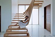 Дом & Дизайн & Идеи