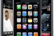Tablet Harga dibawah 1 Juta / Tablet Harga dibawah 1 Juta menyediakan sumber-sumber dimana anda dapat secara langsung ke toko yang menyediakannya. Sebagai alternative utama silahkan mampir di http://tablet1juta.blogspot.com/
