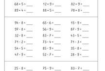 Ykkösten lisääminen ja väh. kymmenylityksellä