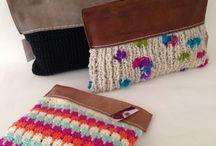 manualidades y crochet