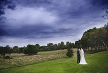 Our real weddings / by Complete Wedding Magazine
