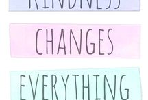 Frasi della vita