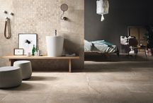 Tile Trends for 2018 / New tiling trends for 2018. All available from an emcTiles showroom near you. Free local Delivery