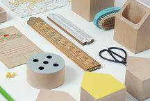 Stationery & office stuffs