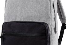 Cool/Cute backpacks