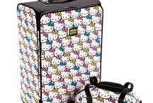 Totes love these totes! / Handbag love.