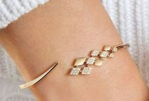 Bangles n Bracelets