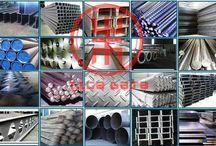 pusat besi baja ( PT.TIGA BAJA ) / kami menjual berbagai macam jenis besi baja seperti H BEAM , WF , CNP, UNP , BESI BETON ,HOLLOW , SIKU , WIREMESH , PLATE ,PIPA , dll TENTUNYA KAMI JUAL DENGAN HARGA YANG SANGAT MURAH JAUH DI BANDINGKAN DENGAN PERUSAHAAN LAINNYA kami siap kirim keseluruh wilayah indonesiaCOSTUMER SUPPORT .asep saepudin Hp : 089655184740 hp : 0822 1342 3523  Fax : 021 – 292 32 149 Tlp Kantor : 021 96919319 email : marketing@pusatbesibaja.com Web : http://www.pusatbesibaja.com/