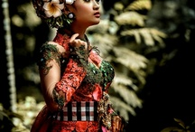 INDONESIA - Beautiful of Indonesia - The most n largest Muslim population in the world