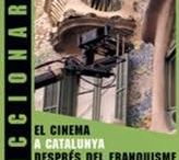 Cinema i +... Història de Catalunya / Cinema i + és una eina mensual per recomanar-vos pel·lícules interessants relacionades amb diferents temes.  En aquesta ocasió, l'art és el protagonista. El cinema i l'art són dos aliats indiscutibles. El nostre catàleg és ple de títols interessants que ens parlen de l'art, el procés de creació, els artistes, les seves obres i les seves vides…Consulta la disponibilitat a l'ARGUS http://argus.biblioteques.gencat.cat i més informació a http://bptbloc.wordpress.com/