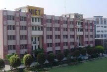 Noida Institute of Engineering and Technology / NIET provides top colleges in india , mba colleges, best colleges for mba, best mba colleges, business schools, pgdm admission in noida,greater noida,india.
