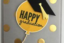 SU Graduation