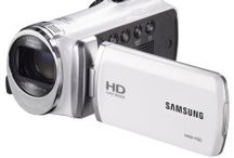 Best selling cameras / Best selling cameras presentation. We assist you in choosing the best-selling cameras.
