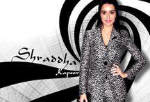 Shraddha Kapoor / Shraddha Kapoor desktop wallpapers 1280x960 resolution for download http://www.glamsham.com/download/wallpaper/11/1234/0/shraddha-kapoor-wallpapers.htm