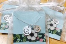 Photos from Uniquely Imprinted - Hand Stamped Jewelry