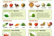 Beauty: Health Tips/Foods