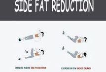 I hate exercising!!