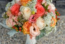 Various Wedding Request