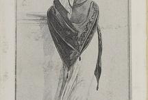 Fashion Plates: 1801-1802