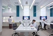 Modern Paper Labs