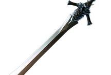 σπαθια