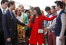 Glee / by TV Fanatic