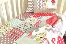 Quilts / by Ashley Lynn