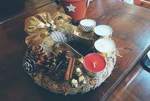 karácsony sálálááláláláá