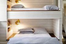 Murlands Vista Way: INTERIOR / by Bravado Design