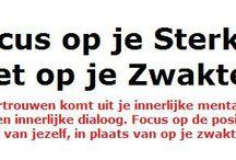 Jingwukids Almere en Lelystad