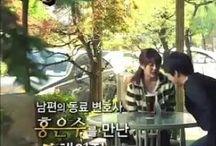 꽃보다처녀귀신(TV5678 영화 무료 다시보기) http://tv5678.net 꽃보다처녀귀신(TV5678