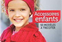 knit for kids / knit