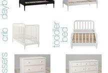kiddo bedrooms