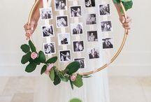 svaatební nápady