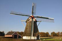 Wandelen Gasteren-Oude Molen / Wandeling Gasteren-Oudemolen 11 km. Drentsche AA. Download vrijblijvend PDF of GPX routebestand vanaf http://wandelvanuit.nl/gasteren-oudemolen/