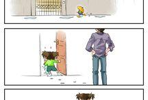 detective conan comic