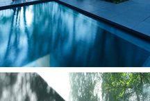 architekturę