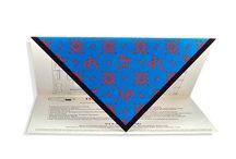 Envelope Printing / Digital City Marketing offers envelope printing in NYC.