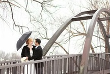 Winter Weddings / by Idojour