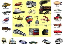 ESL Transportation