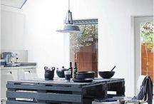 Project - Galleria