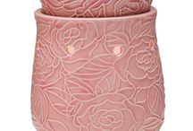 Scentsy Electric Wax Warmers on Sale