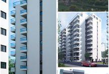 Floreasca Residence / Cumpără un apartament în Floreasca Residence și vei avea parte de lifturi electrice rapide și silențioase de la Kone, interfon, o curte interioară superbă, cu spatiu verde amenajat, parcare subterana și servicii proprii de administrare a imobilului. Contacteaza-ne pentru detalii ! T: (+40) 722.880.050  M: office@floreascaresidence.ro W: http://www.floreascaresidence.ro/ #luxuryrealestate #newproject #floreasca #bucharest