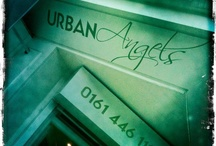 urban angles / our tomorrows,,,,,,,,